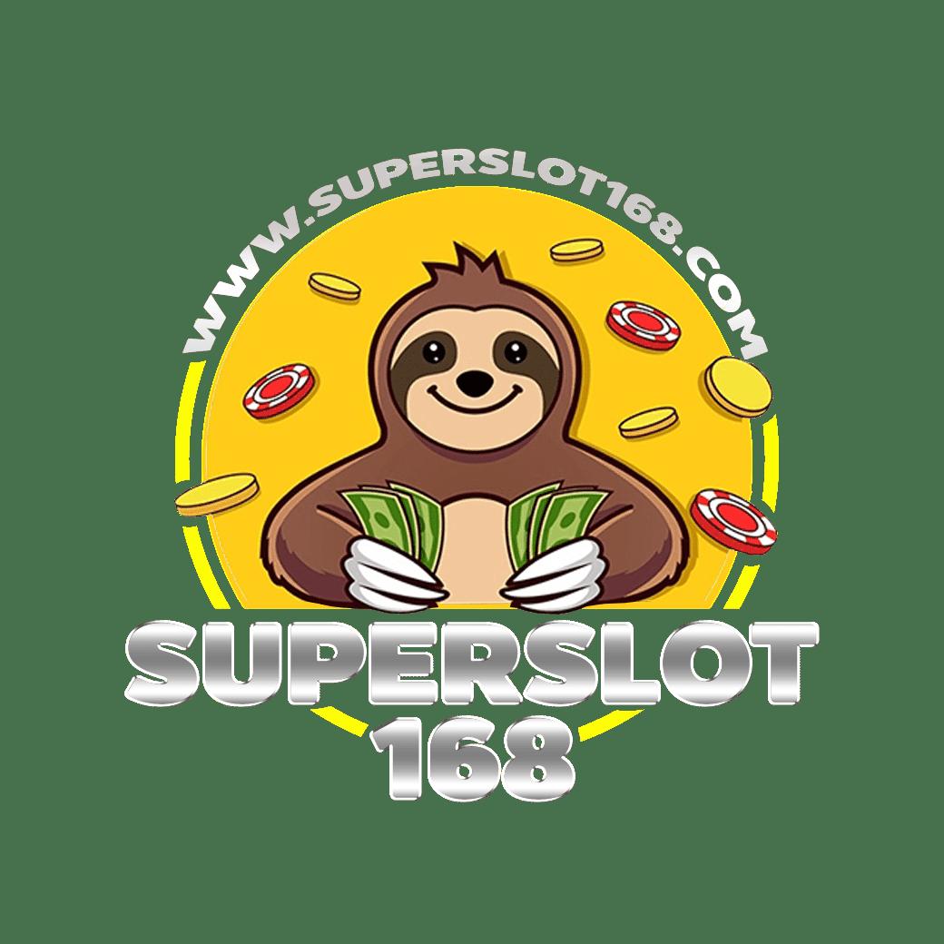 superslot168
